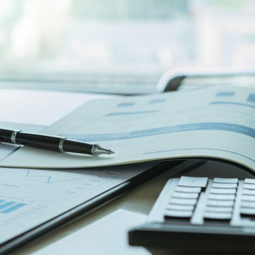 Financial-Information-Filings