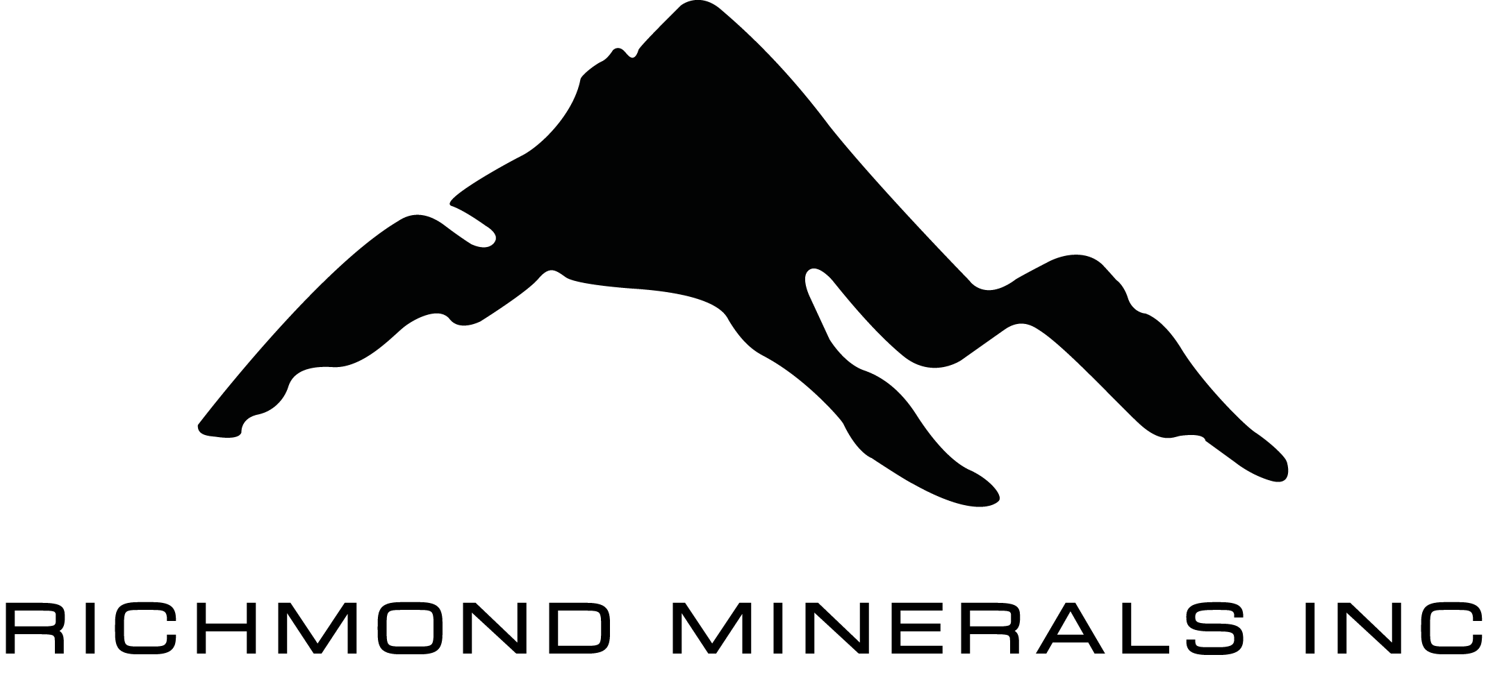 Richmondminerals